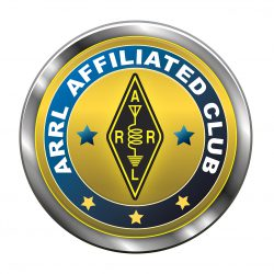 Copper Country Radio Amateur Association, Inc.